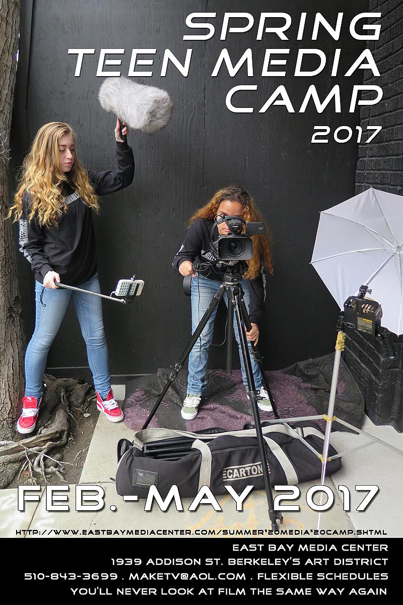 girl-pakistan-teen-camp-sex-www-youtube-com-lankan