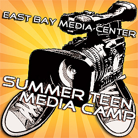 Photos summer teen center